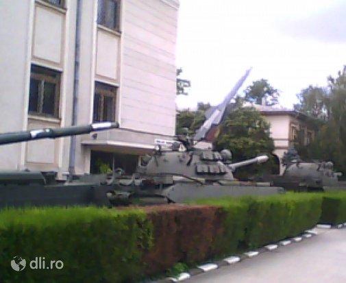 muzeul-militar-national.jpg