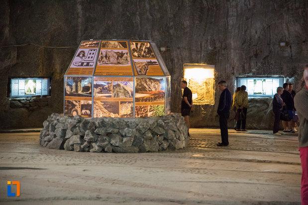 muzeul-mineritului-din-salina-praid-judetul-harghita.jpg