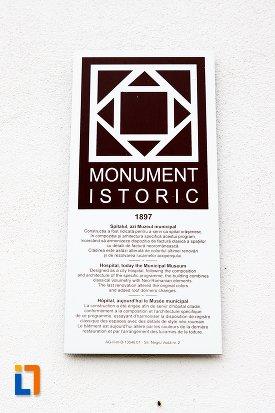 muzeul-municipal-curtea-de-arges-judetul-arges-monument-istoric.jpg