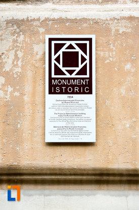 muzeul-municipal-din-campulung-muscel-judetul-arges-monument-istoric.jpg
