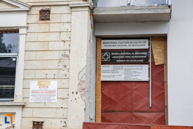 muzeul-national-al-bucovinei-din-suceava-judetul-suceava-monument-istoric.jpg