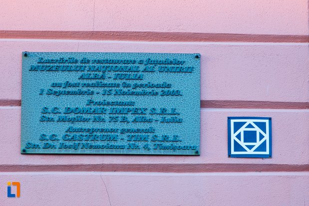 muzeul-national-al-unirii-din-alba-iulia-judetul-alba-placuta-informativa.jpg