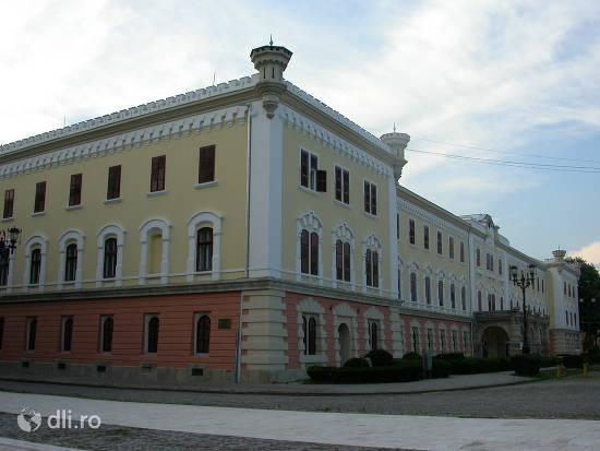 muzeul-national-al-unirii.jpg