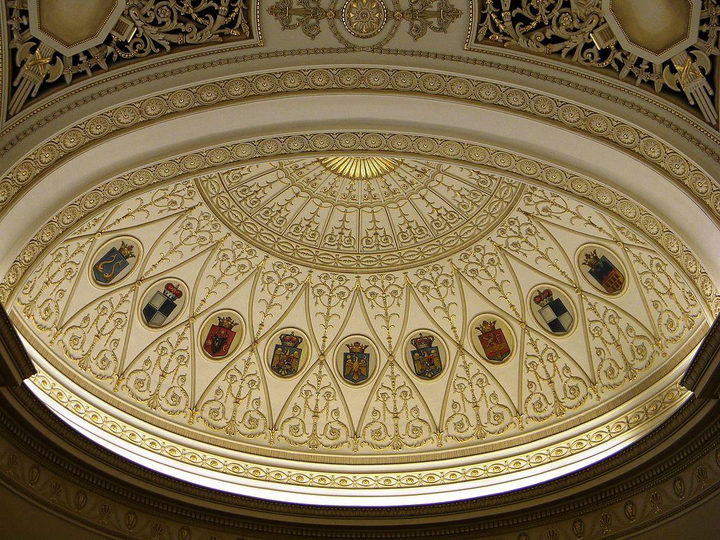 muzeul-national-de-arta-al-romaniei.jpg interior