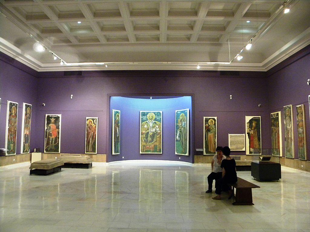 muzeul-national-de-arta-al-romaniei.jpg interior12