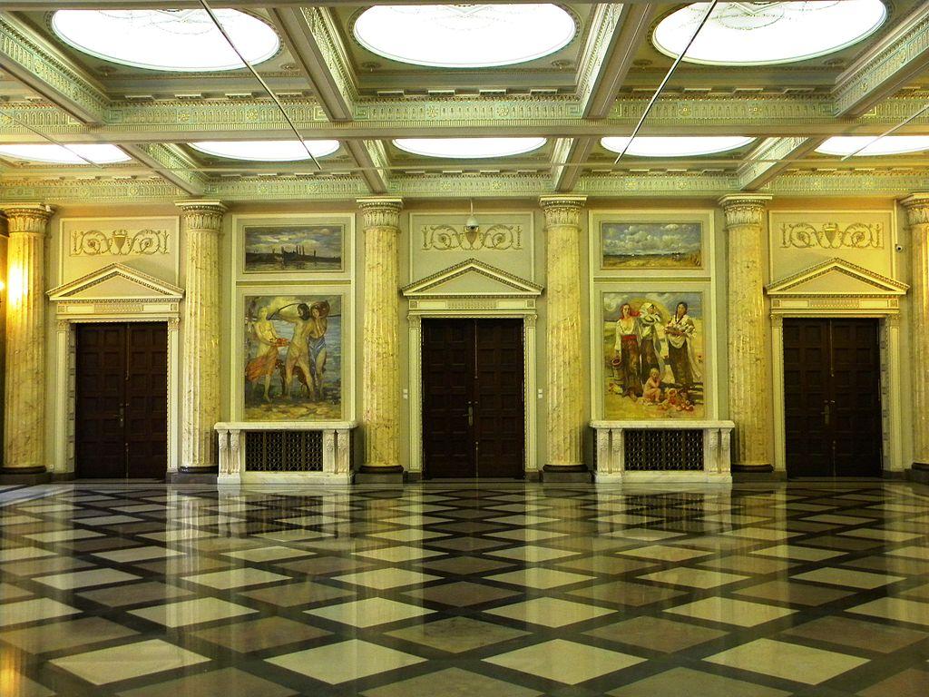 muzeul-national-de-arta-al-romaniei.jpg interior1222