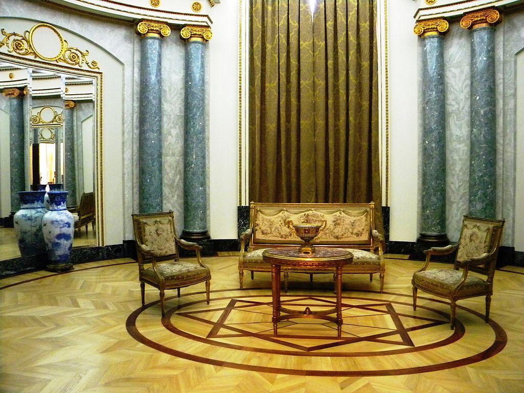 muzeul-national-de-arta-al-romaniei.jpg interior12223
