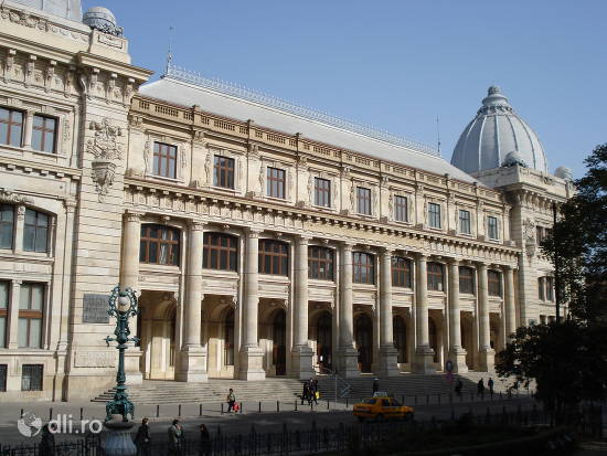 muzeul-national-de-istorie-a-romaniei.jpg