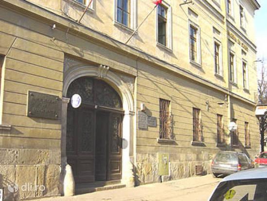 muzeul-national-de-istorie-al-transilvaniei.jpg