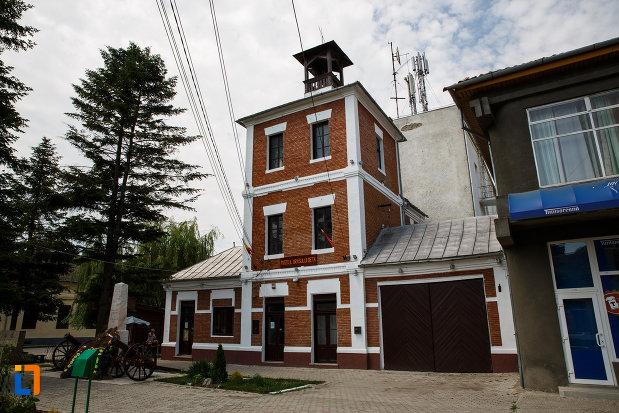 muzeul-orasului-deta-judetul-timis-vazut-din-lateral.jpg