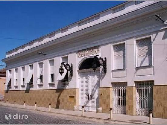 muzeul-orasului-lipova.jpg