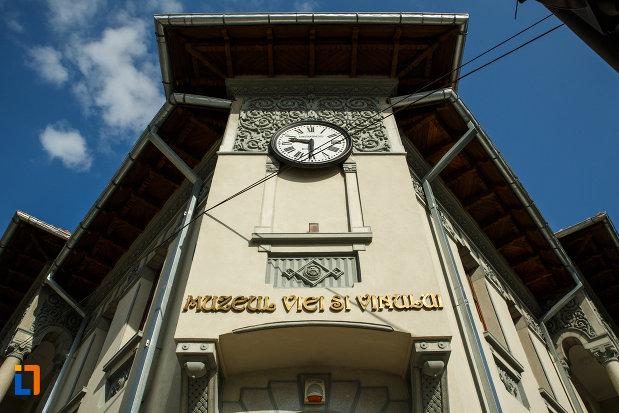 muzeul-podgoriei-muzeul-viei-si-vinului-din-dragasani-judetul-valcea-detalii-decorative.jpg