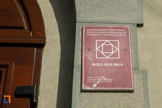 muzeul-podgoriei-muzeul-viei-si-vinului-din-dragasani-judetul-valcea-monument-istoric.jpg