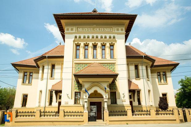 muzeul-regional-al-olteniei-din-craiova-judetul-dolj.jpg