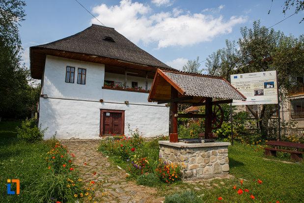 muzeul-sarii-din-slanic-judetul-prahova.jpg