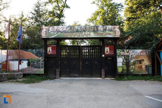 muzeul-satului-banatean-din-timisoara-judetul-timis.jpg