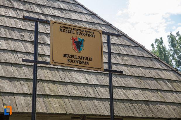 muzeul-satului-bucovinean-din-suceava-judetul-suceava.jpg