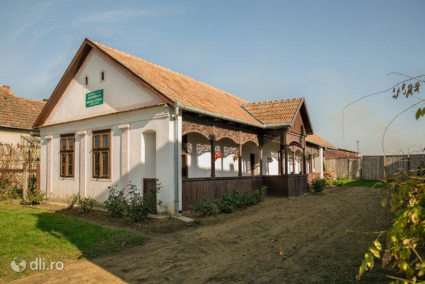 muzeul-satului-din-curtuiseni-judetul-bihor.jpg