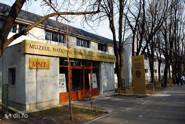 muzeul-tehnic-prof-ing-dimitrie-leonida.jpg