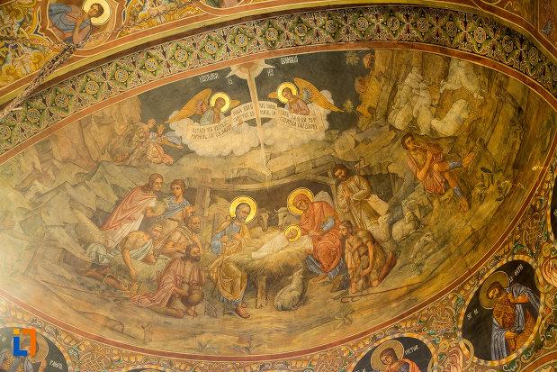 nasterea-domnuului-biserica-sf-apostoli-si-sf-gheorghe-din-caracal-judetul-olt.jpg