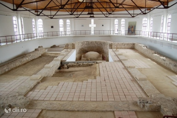 niculitel-bazilica-paleocrestina.jpg