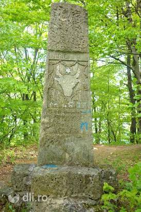 obelisc-cetatea-ciceu.jpg
