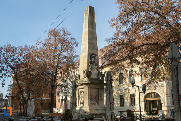obeliscul-carolina-din-cluj-napoca-judetul-cluj.jpg