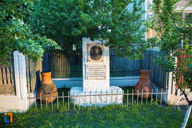obeliscul-lui-radu-sapca-din-corabia-judetul-olt.jpg