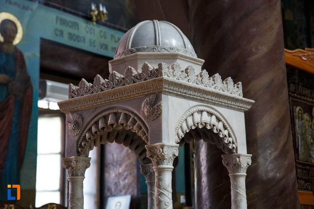 obiect-din-biserica-sf-gheorghe-din-tulcea-judetul-tulcea.jpg