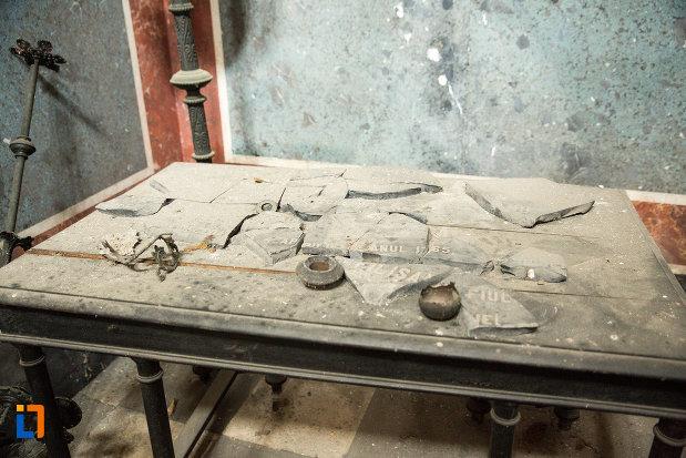 obiecte-din-mausoleul-familiei-filisanu-din-filiasi-judetul-dolj.jpg