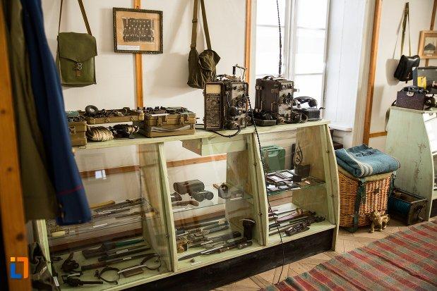 obiecte-militare-de-la-conacul-theodor-bals-azi-muzeul-nordului-din-darabani-judetul-botosani.jpg