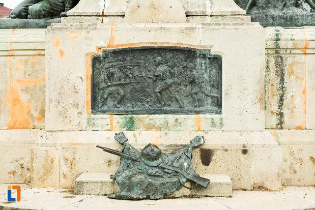 obiectele-ostasului-monumentul-eroilor-din-caracal-judetul-olt.jpg