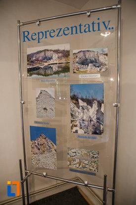 obiective-turistice-din-zona-muzeul-sarii-din-slanic-judetul-prahova.jpg