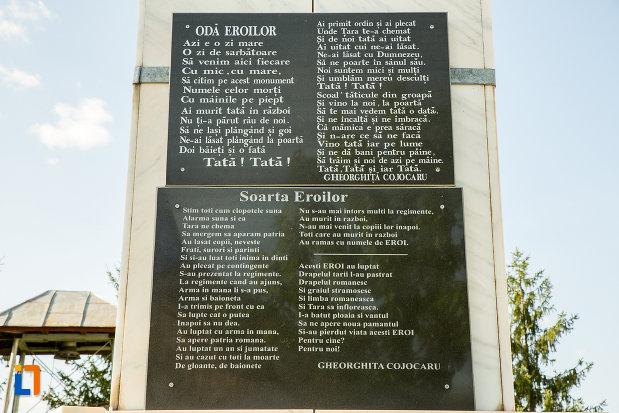 oda-inchinata-eroilor-monumentul-eroilor-din-ticleni-judetul-gorj.jpg