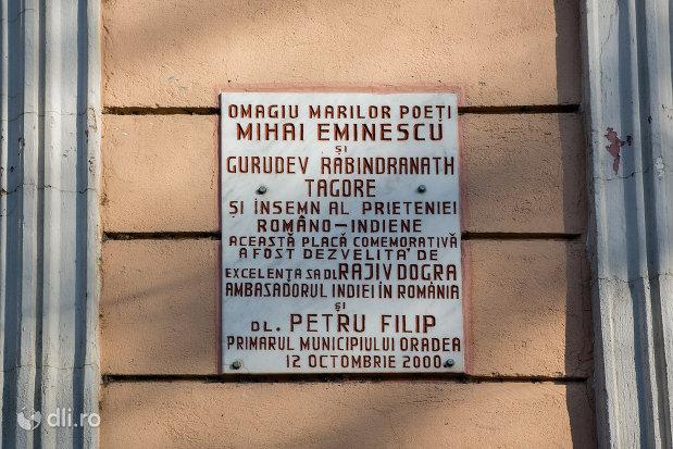 omagiu-mihai-eminescu-muzeul-memorial-josif-vulcan-din-oradea-judetul-bihor.jpg