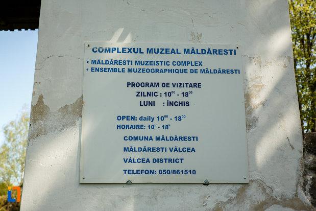 orarul-de-la-complexul-muzeal-maldarasti-judetul-valcea.jpg