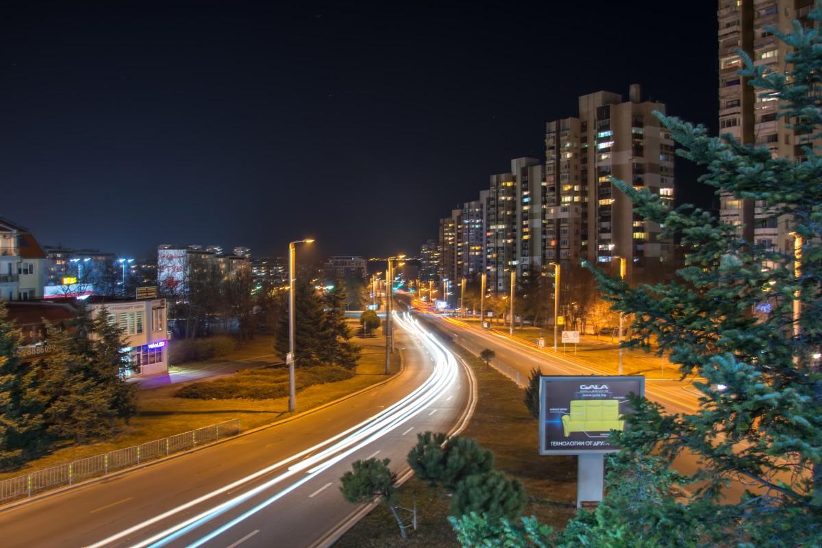 orasul Burgas