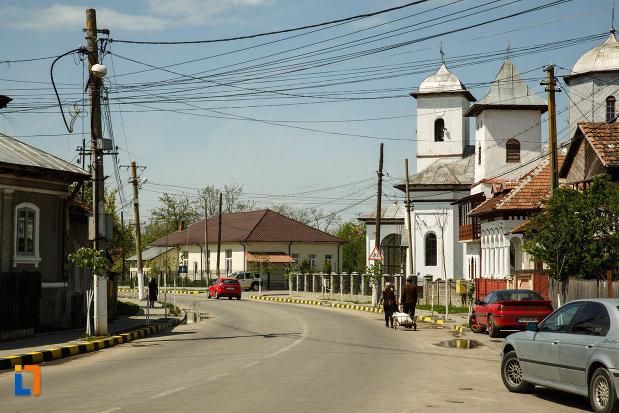 orasul-babeni-judetul-valcea.jpg