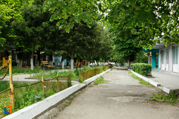 orasul-balcesti-judetul-valcea-imagine-cu-spatiu-verde.jpg