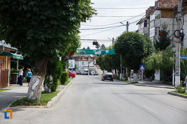 orasul-breaza-judetul-prahova-statiune-montana.jpg