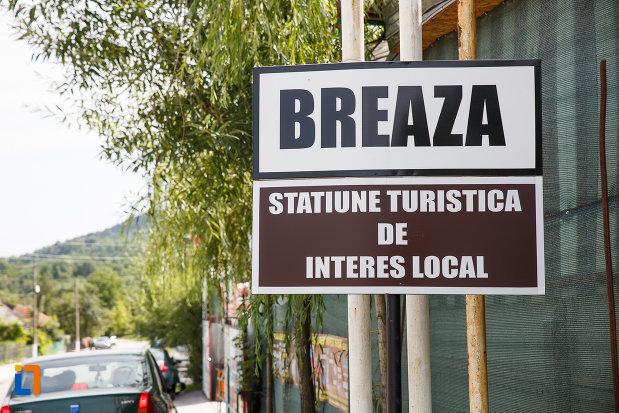 orasul-breaza-judetul-prahova-statiune-turistica.jpg
