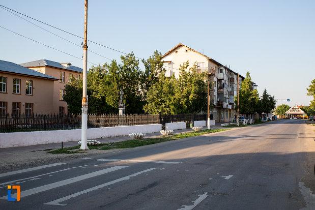 orasul-budesti-judetul-calarasi.jpg