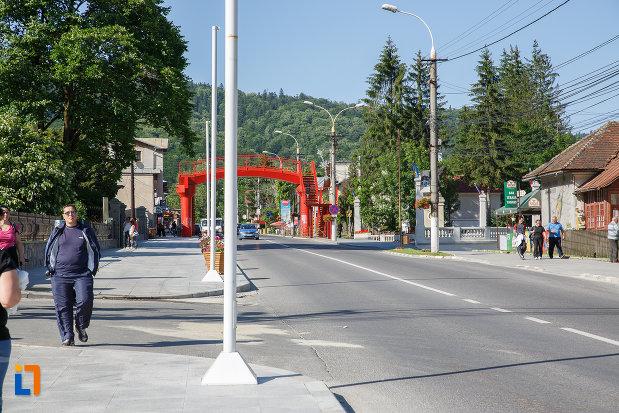 orasul-busteni-judetul-prahova-statiune-montana.jpg