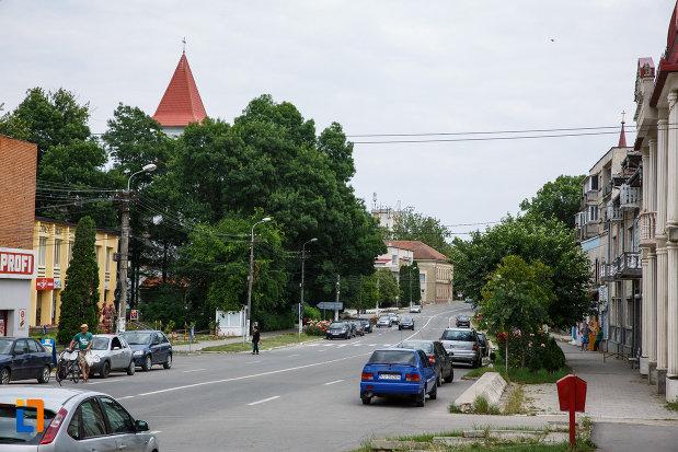 orasul-buzias-judetul-timis-zona-din-centrul-localitatii.jpg