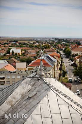 orasul-carei-vazut-dintr-un-turn-de-biserica.jpg