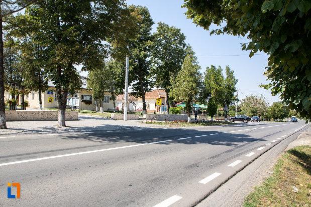 orasul-cazanesti-judetul-ialomita.jpg
