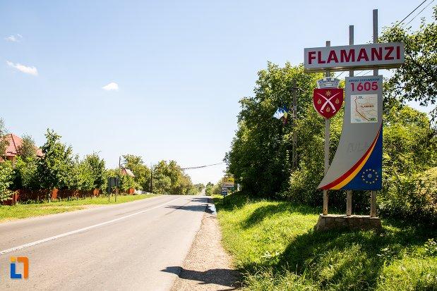 orasul-flamanzi-judetul-botosani.jpg