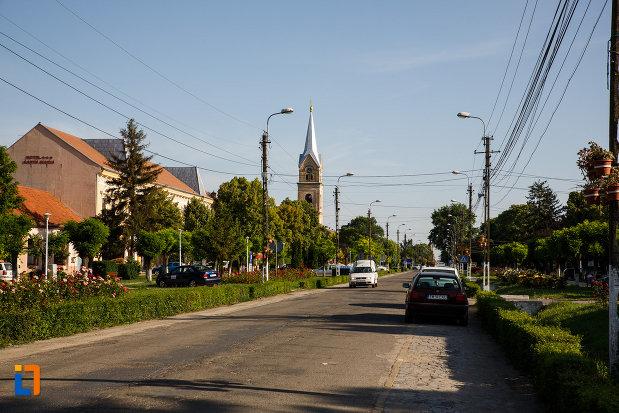orasul-jimbolia-judetul-timis.jpg
