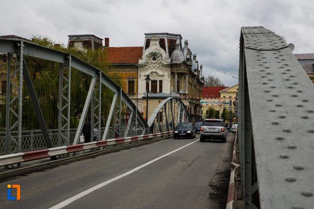orasul-lugoj-judetul-timis-pod-peste-timis.jpg
