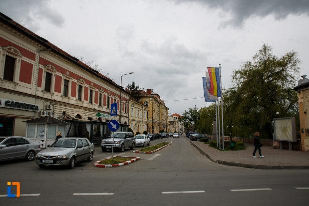orasul-lugoj-judetul-timis-strada-centrala.jpg